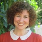 Portrait de Anne Brogini