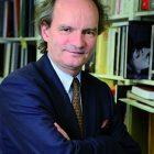 Portrait de Jacques-Olivier Boudon