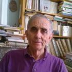 Portrait de Jacques Prevotat