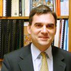 Portrait Olivier Chaline