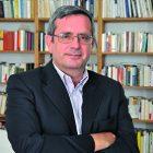 Portrait de Philippe Chenaux