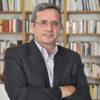 Philippe Chenaux