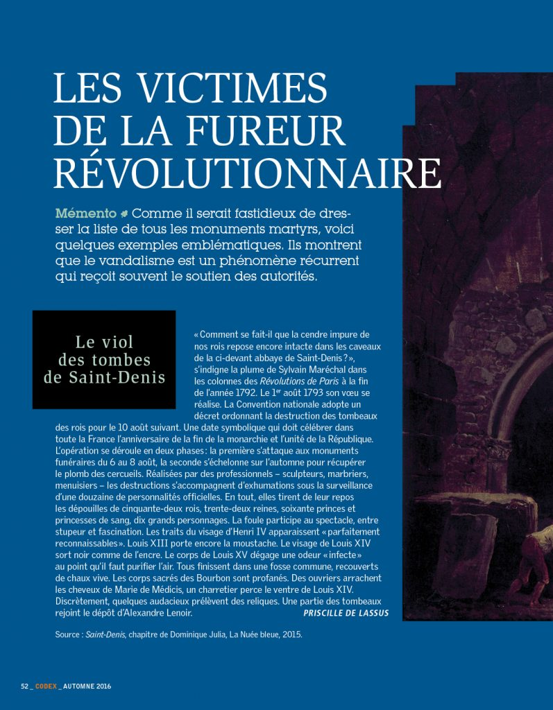 https://revue-codex.fr/wp-content/uploads/2016/10/CODEX-n°1_P52-797x1024.jpg
