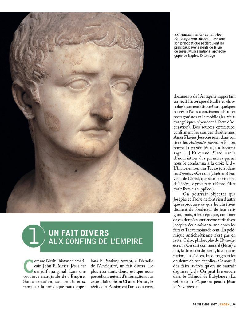 https://revue-codex.fr/wp-content/uploads/2017/03/CODEX-3_p39-797x1024.jpg