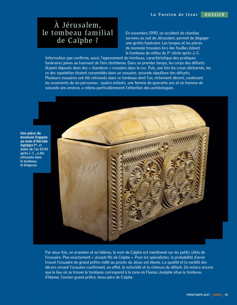 https://revue-codex.fr/wp-content/uploads/2017/03/CODEX-3_p55-797x1024.jpg