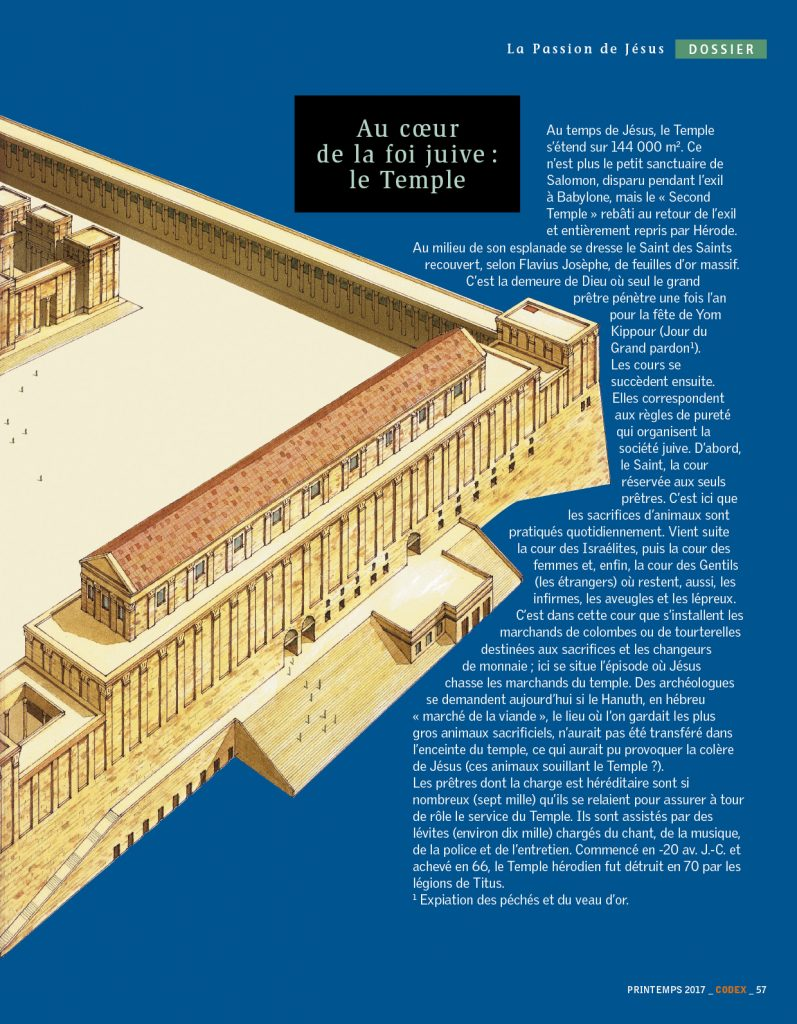 https://revue-codex.fr/wp-content/uploads/2017/03/CODEX-3_p57-797x1024.jpg
