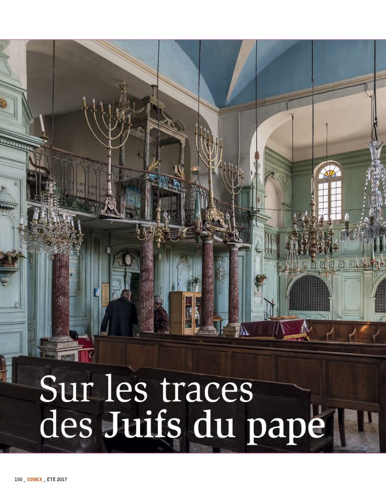 https://revue-codex.fr/wp-content/uploads/2017/06/CODEX-04_-p150-797x1024.jpg