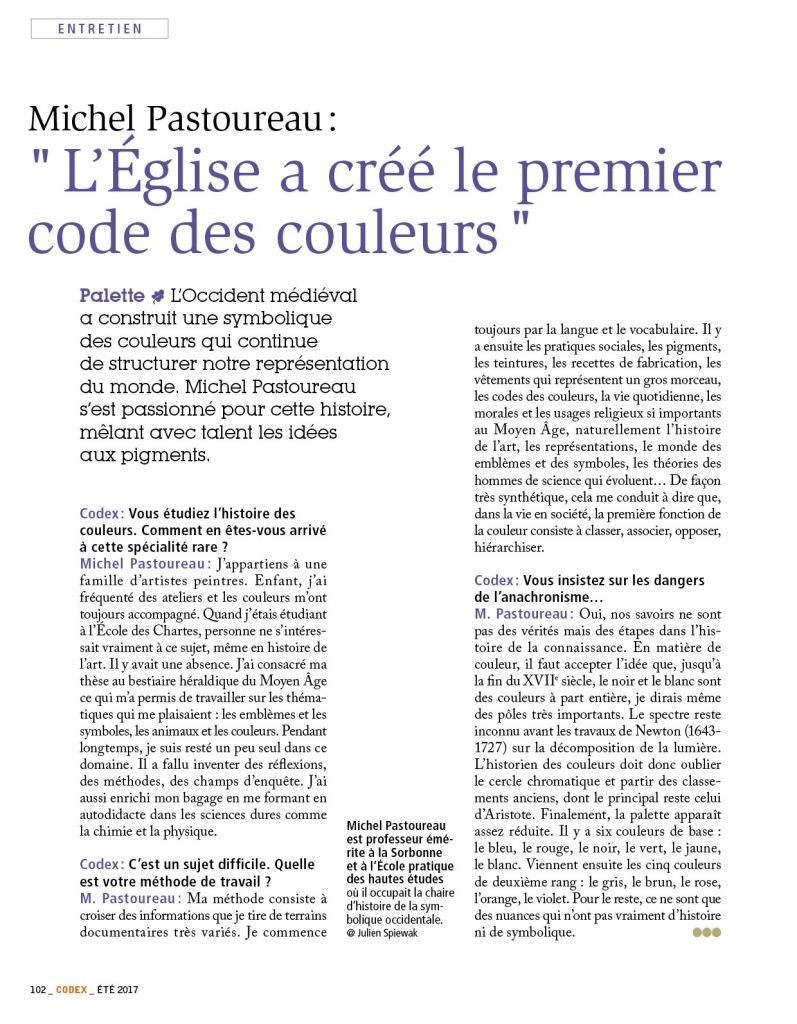 https://revue-codex.fr/wp-content/uploads/2017/06/CODEX-04_p102-797x1024.jpg