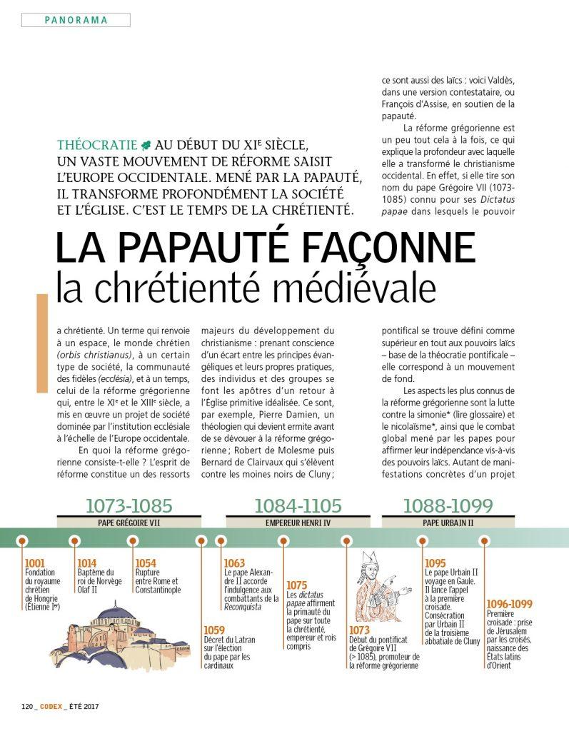 https://revue-codex.fr/wp-content/uploads/2017/06/CODEX-04_p120-797x1024.jpg