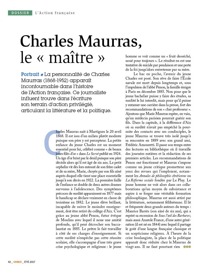 https://revue-codex.fr/wp-content/uploads/2017/06/CODEX-04_p42-797x1024.jpg