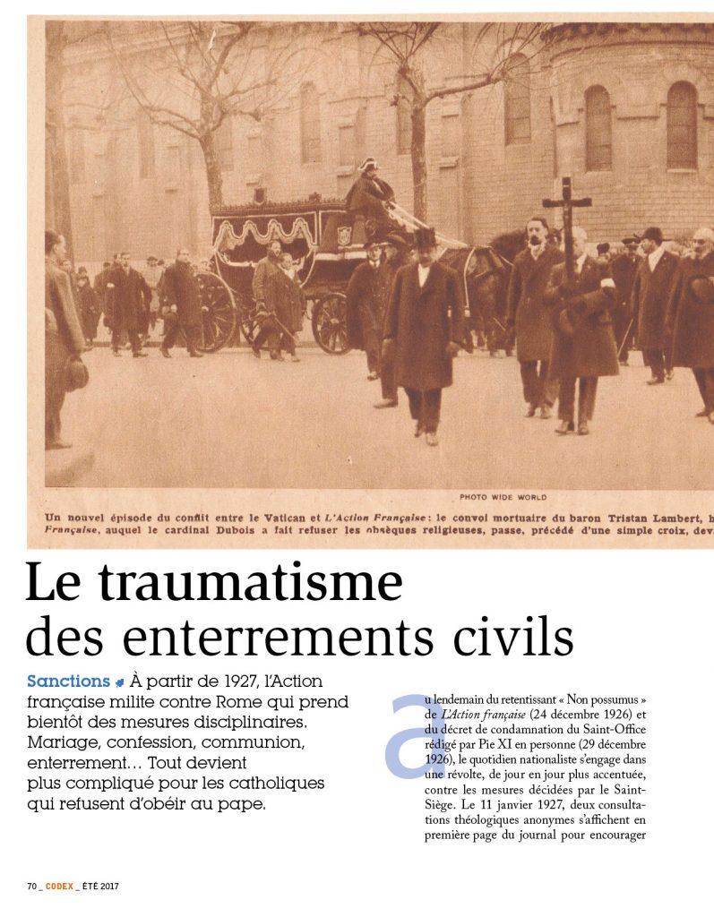 https://revue-codex.fr/wp-content/uploads/2017/06/CODEX-04_p70-797x1024.jpg