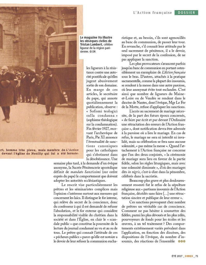 https://revue-codex.fr/wp-content/uploads/2017/06/CODEX-04_p71-797x1024.jpg