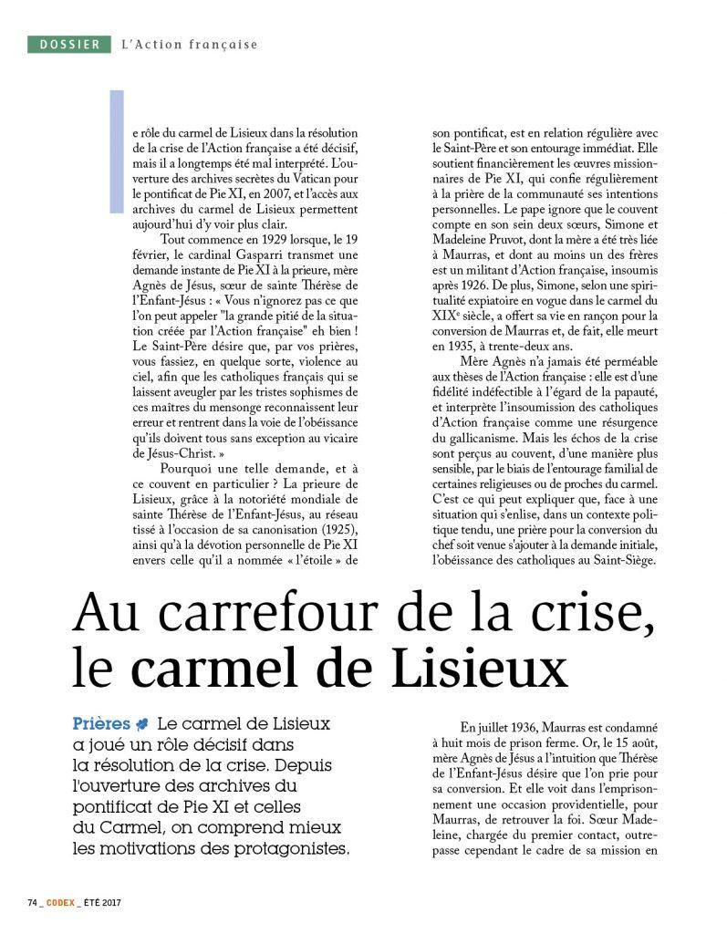 https://revue-codex.fr/wp-content/uploads/2017/06/CODEX-04_p74-797x1024.jpg