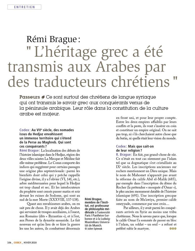 https://revue-codex.fr/wp-content/uploads/2018/01/CODEX-06_p106-797x1024.jpg