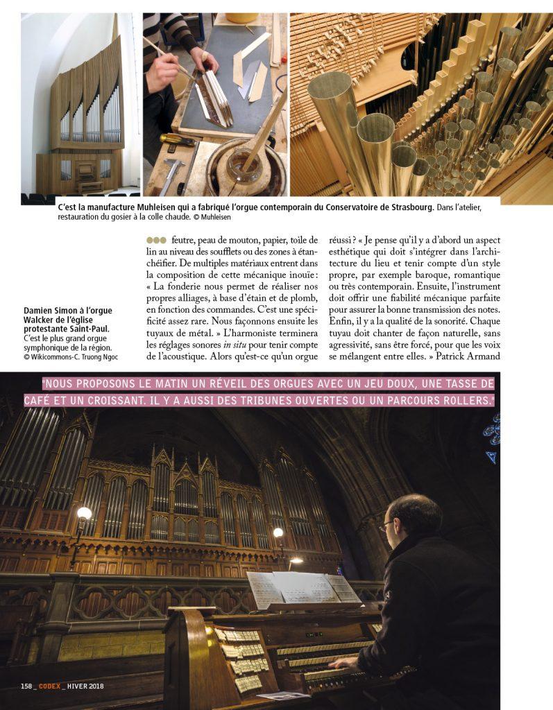 https://revue-codex.fr/wp-content/uploads/2018/01/CODEX-06_p158-797x1024.jpg