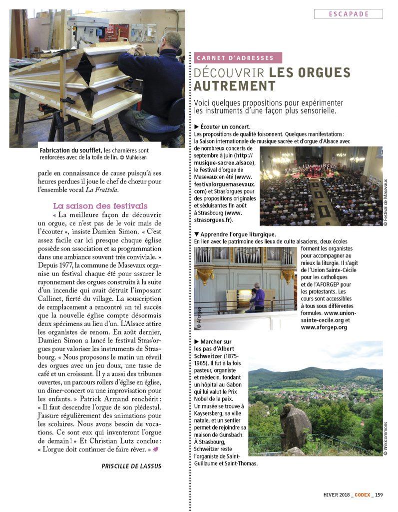 https://revue-codex.fr/wp-content/uploads/2018/01/CODEX-06_p159-797x1024.jpg