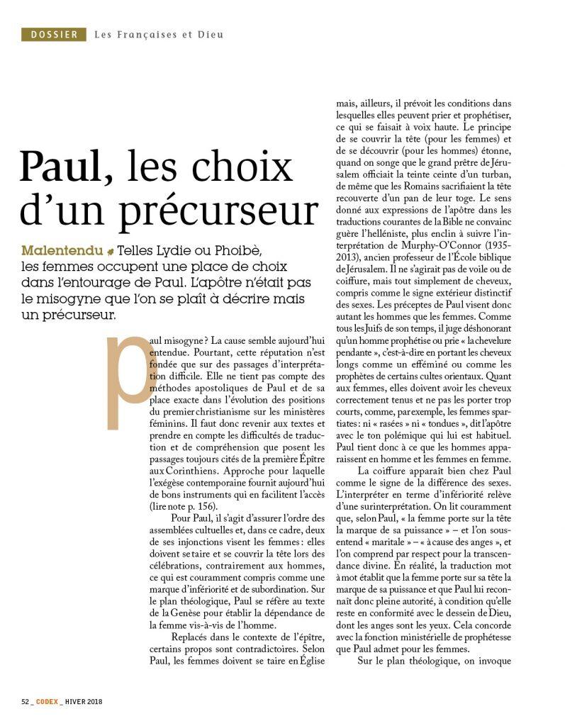 https://revue-codex.fr/wp-content/uploads/2018/01/CODEX-06_p52-797x1024.jpg