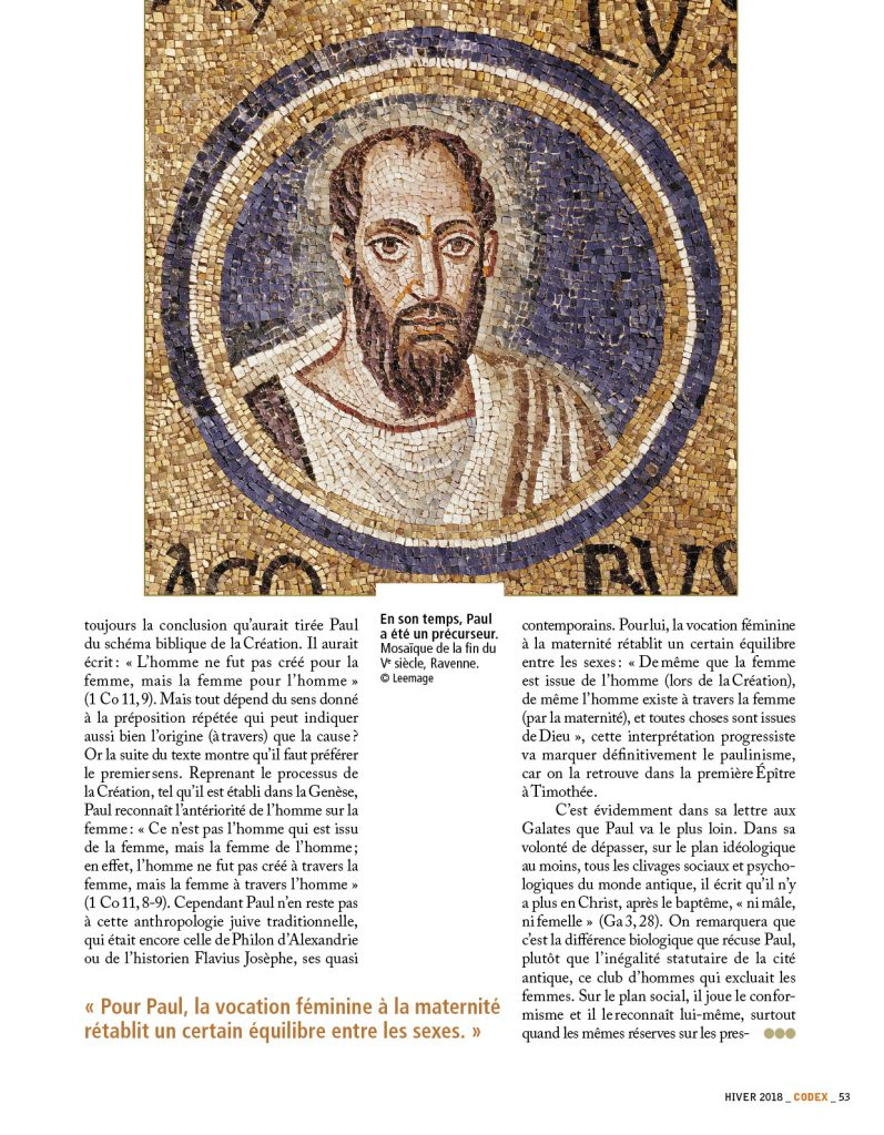 https://revue-codex.fr/wp-content/uploads/2018/01/CODEX-06_p53-797x1024.jpg