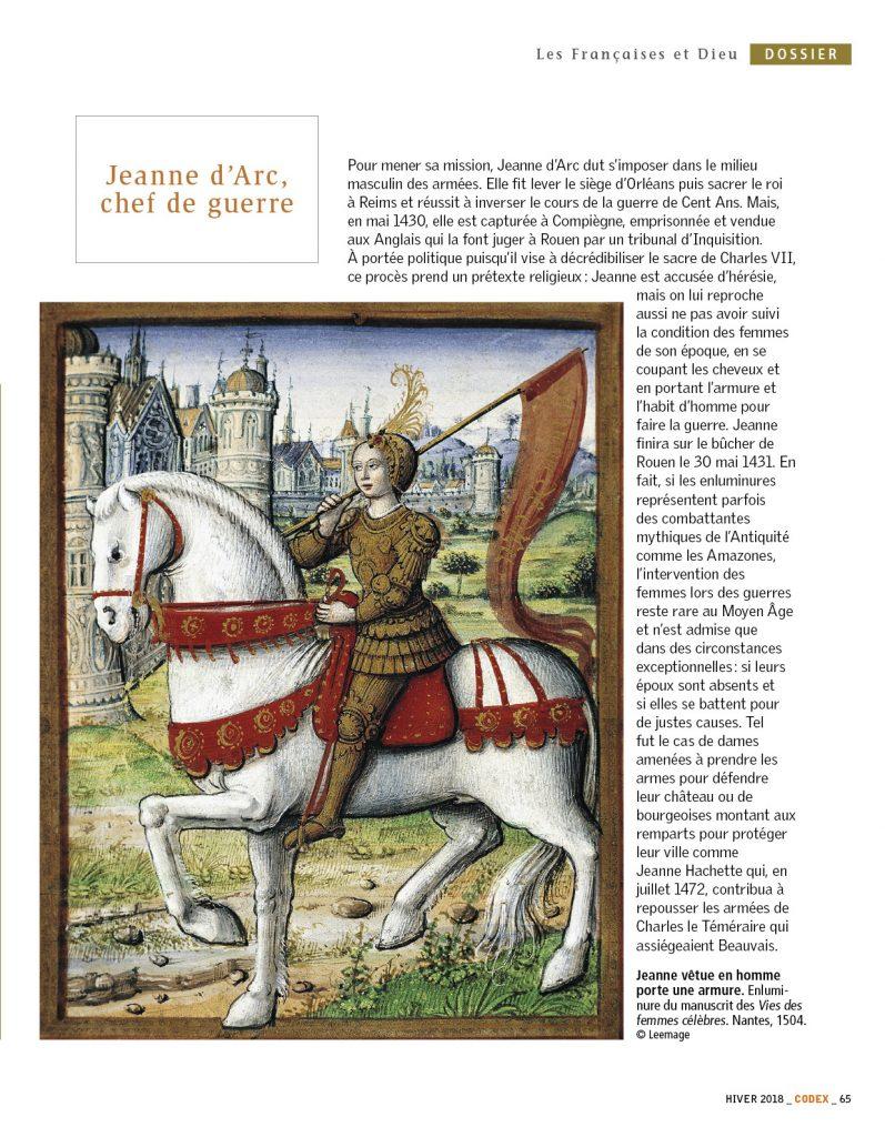 https://revue-codex.fr/wp-content/uploads/2018/01/CODEX-06_p65-797x1024.jpg