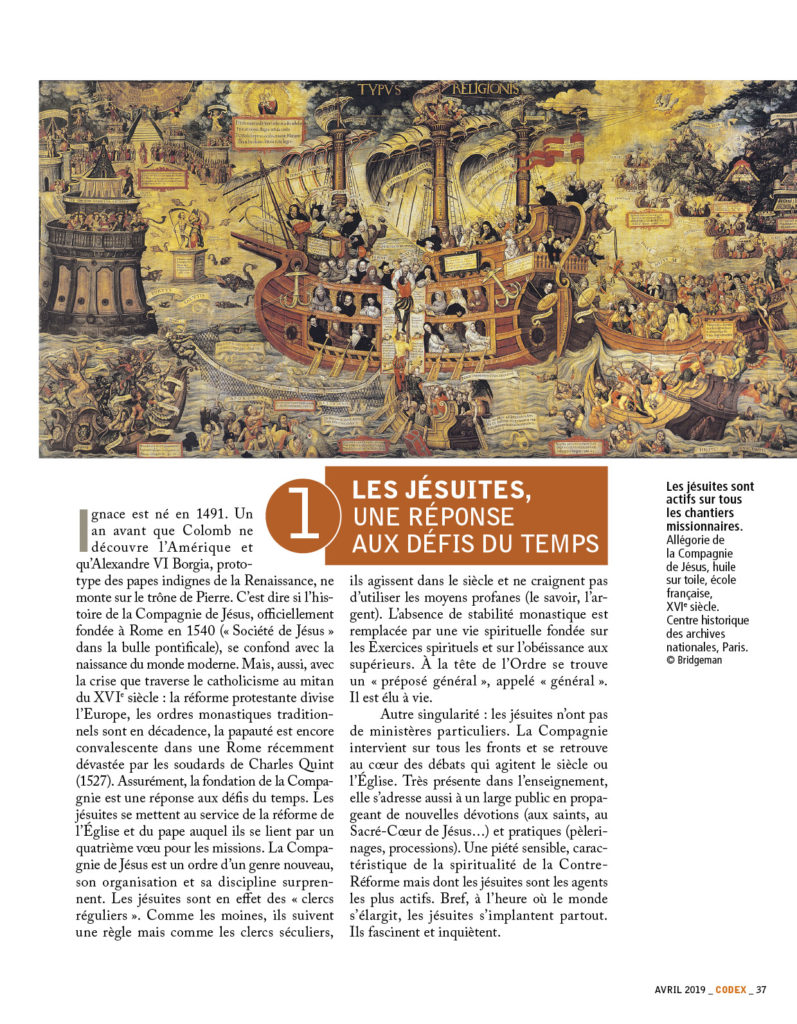 https://revue-codex.fr/wp-content/uploads/2019/03/CODEX-11-_p37-797x1024.jpg