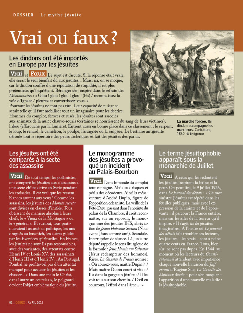 https://revue-codex.fr/wp-content/uploads/2019/03/CODEX-11_p82-797x1024.jpg