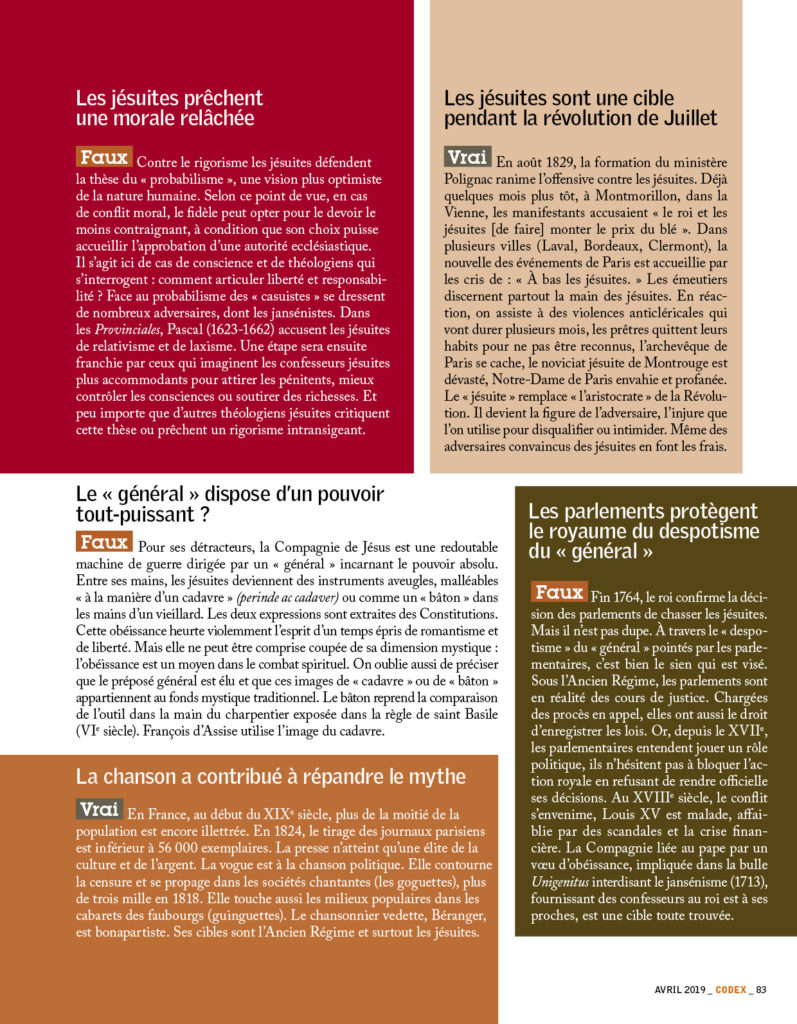 https://revue-codex.fr/wp-content/uploads/2019/03/CODEX-11_p83-797x1024.jpg
