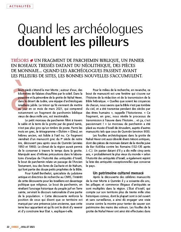 https://revue-codex.fr/wp-content/uploads/2021/06/CX20_P022.jpg