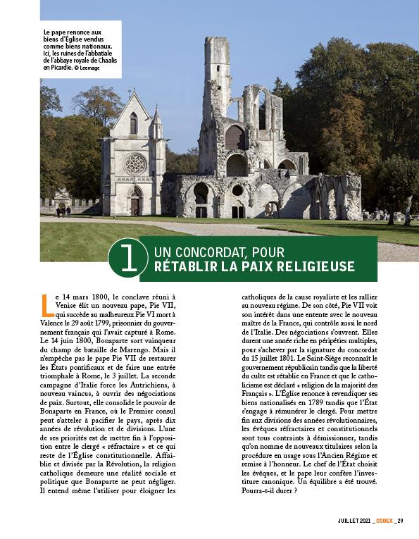 https://revue-codex.fr/wp-content/uploads/2021/06/CX20_P029.jpg