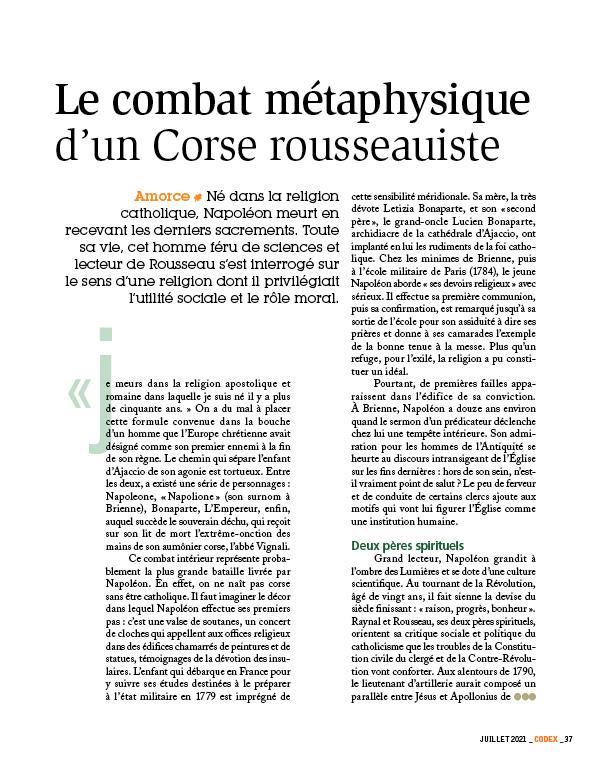 https://revue-codex.fr/wp-content/uploads/2021/06/CX20_P037.jpg
