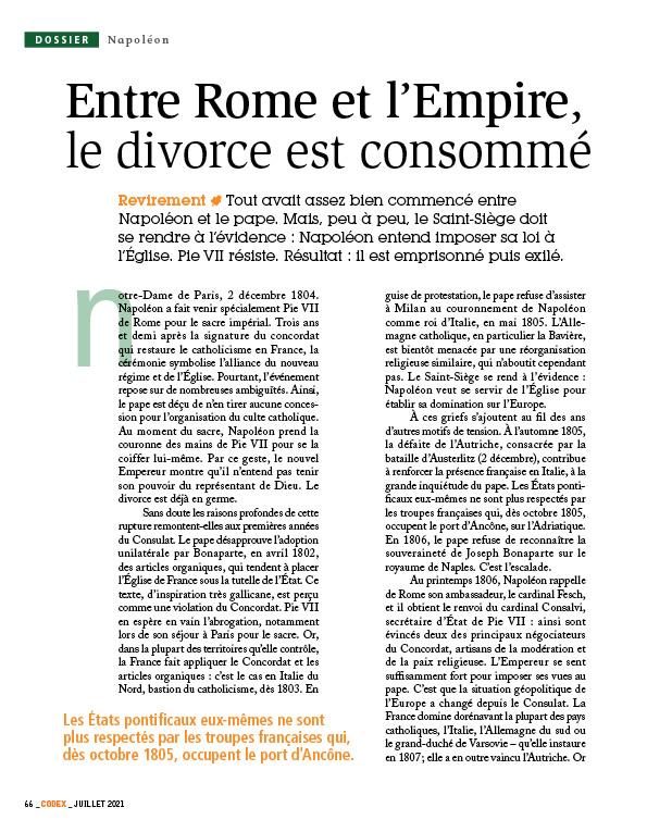 https://revue-codex.fr/wp-content/uploads/2021/06/CX20_P066.jpg