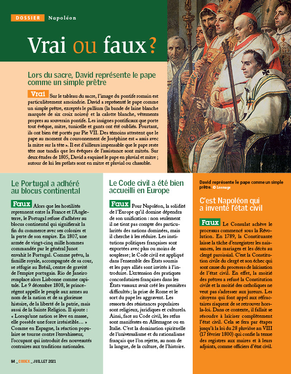 https://revue-codex.fr/wp-content/uploads/2021/06/CX20_P084.jpg