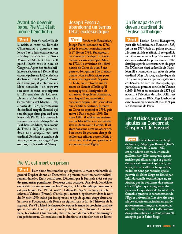 https://revue-codex.fr/wp-content/uploads/2021/06/CX20_P085.jpg