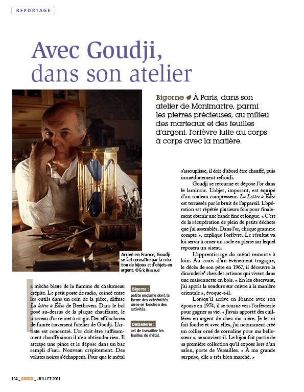 https://revue-codex.fr/wp-content/uploads/2021/06/CX20_P104.jpg