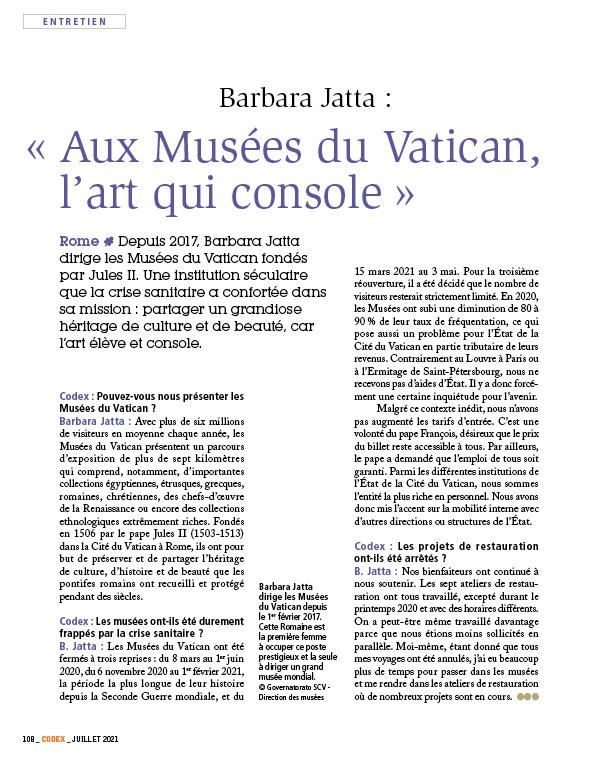 https://revue-codex.fr/wp-content/uploads/2021/06/CX20_P108.jpg