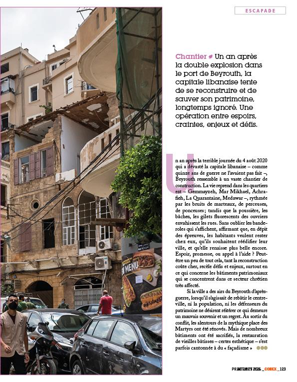 https://revue-codex.fr/wp-content/uploads/2021/06/CX20_P123.jpg