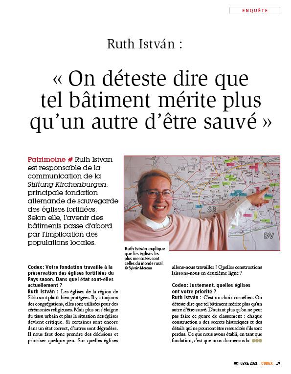 https://revue-codex.fr/wp-content/uploads/2021/10/CX21_p019.jpg