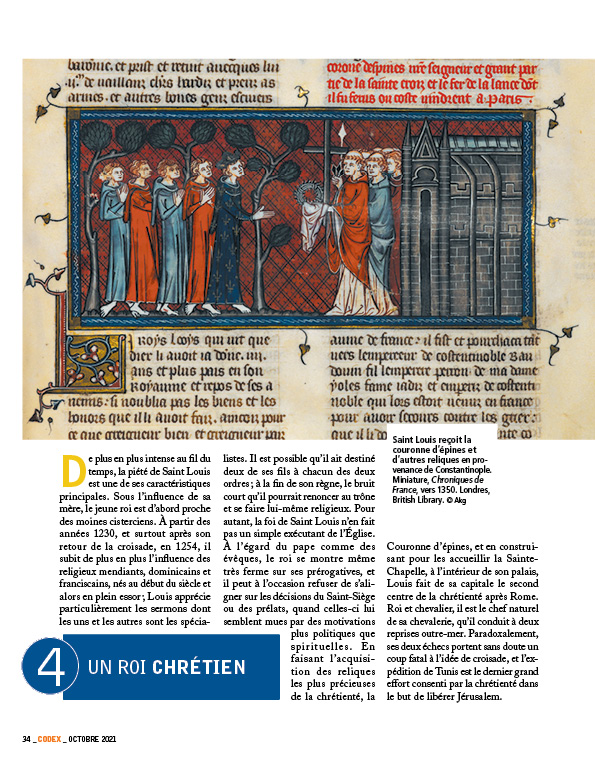 https://revue-codex.fr/wp-content/uploads/2021/10/CX21_p034.jpg