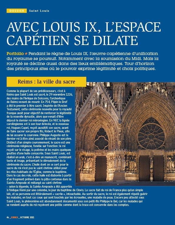 https://revue-codex.fr/wp-content/uploads/2021/10/CX21_p046.jpg