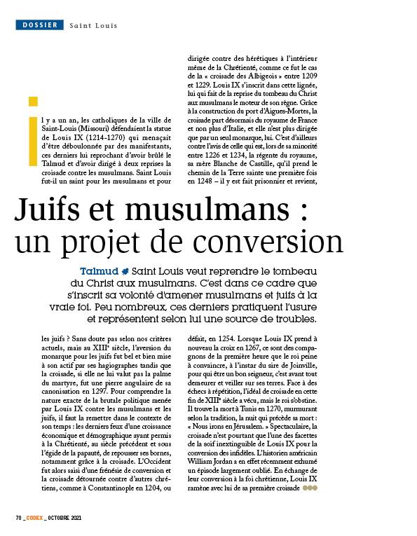 https://revue-codex.fr/wp-content/uploads/2021/10/CX21_p070.jpg