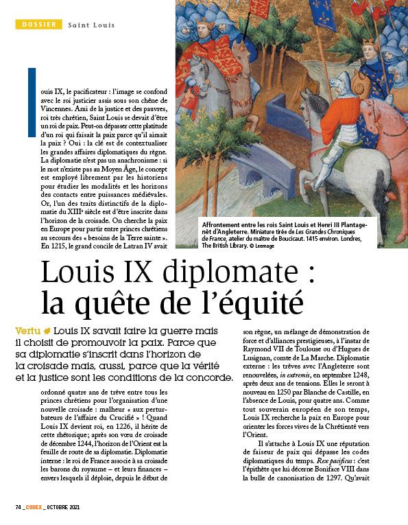 https://revue-codex.fr/wp-content/uploads/2021/10/CX21_p074.jpg
