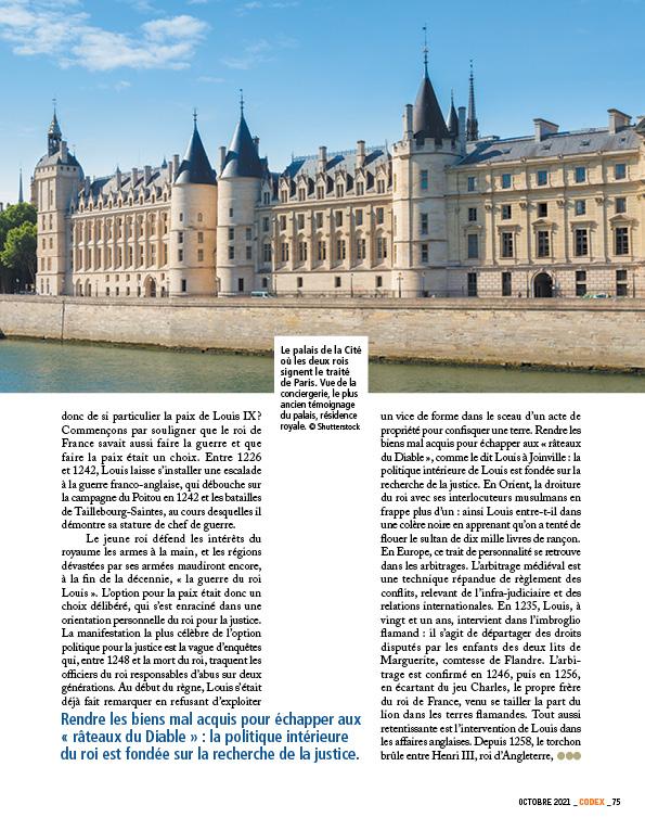 https://revue-codex.fr/wp-content/uploads/2021/10/CX21_p075.jpg