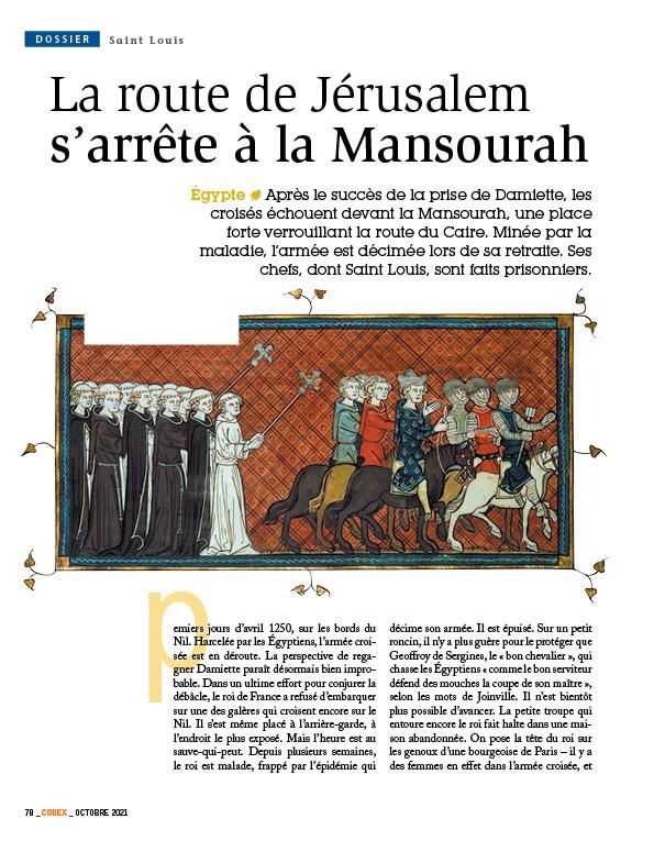 https://revue-codex.fr/wp-content/uploads/2021/10/CX21_p078.jpg