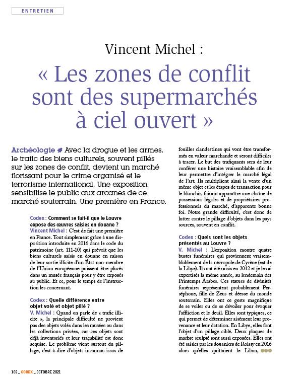 https://revue-codex.fr/wp-content/uploads/2021/10/CX21_p108.jpg